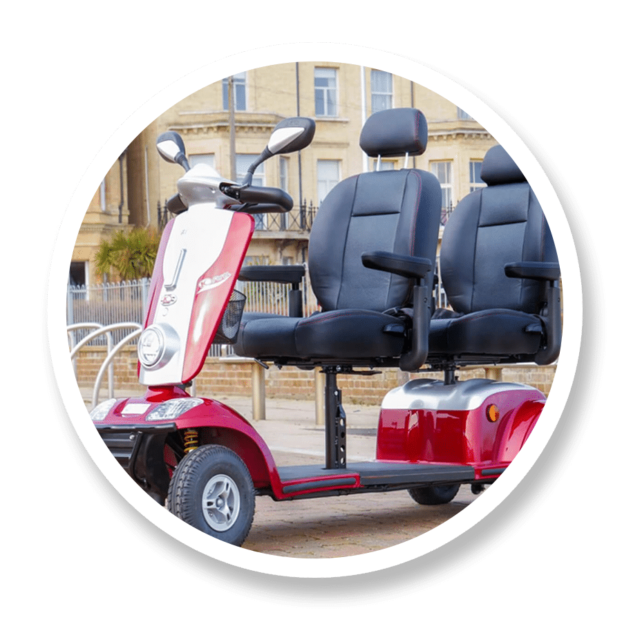 bmobilitydisabled scooters for sale nationwide