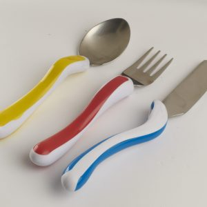 Cutlery Aids