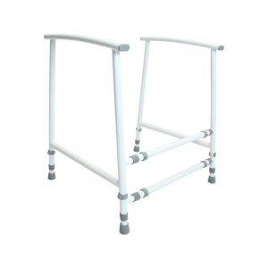p23038 2 nuvo toilet frame height and width adjustable (1)