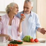 Relieve Back Pain Through Exercise And Organic Food