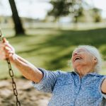 Mobility Is The Key To Enhance & Extend Your Healthspan in UK