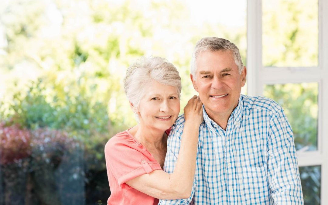 7 Tips to find the best mobility equipment for your loved one